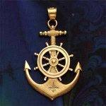 1 Июля 2012 года — день работников морского и речного флота