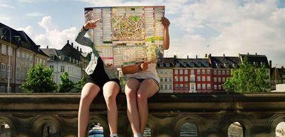 10 Мировых курортов, которые стоит посетить осенью