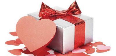 11 Вариантов оригинальных подарков парню на 14 февраля