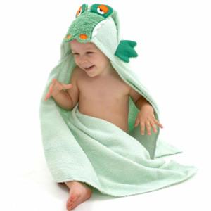 15 Лучших идей для подарков на рождение ребенка - удиви!