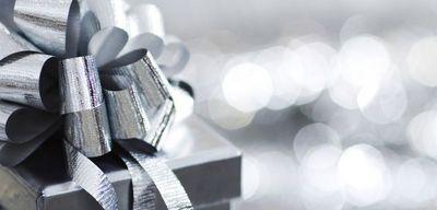 5 Самых дорогих подарков для любимого мужчины