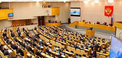 Адреса избирательных участков для выборов в государственную думу 18 сентября 2016 года в россии