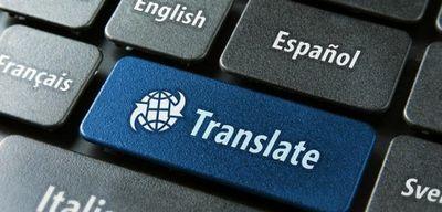 Башкирский язык может быть простым. учимся переводить самостоятельно