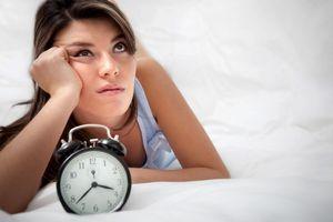 Беременность: какие трудности нас ждут и как с ними справляться?