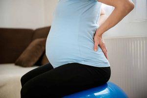 Болят швы после родов — норма или нарушение, что делать? правила ухода, если болят швы после родов