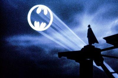 Брендинг по бэтмену: чему нас учит тёмный рыцарь?