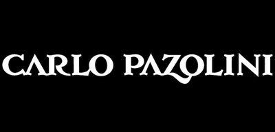Carlo pazolini — подарочные карты и сертификаты
