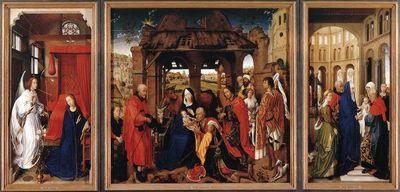 Церковный праздник 15 февраля: сретение господне. приметы и обычаи