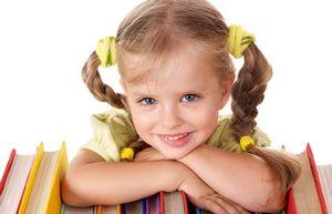 Что должен уметь ребенок в 4 года. физическое и эмоциональное развития ребенка в 4 года (в норме).