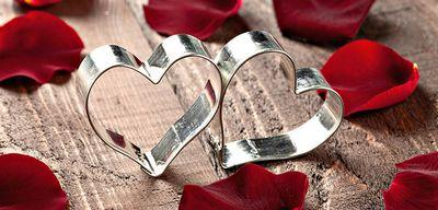 Что можно подарить на оловянную свадьбу – 10 лет свадьбы
