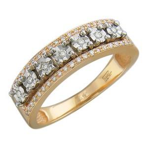 Что можно подарить на жестяную свадьбу