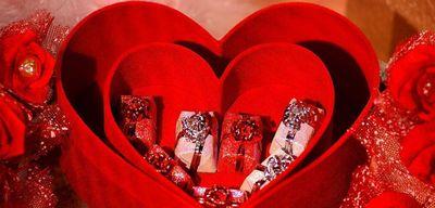 Что подарить девушке на день святого валентина: идеи для подарков