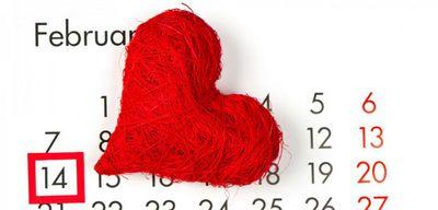 Что подарить другу на 14 февраля: интересные идеи