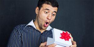 Что подарить другу на 30 лет