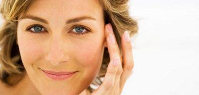 Что подарить на новый год: 5 лучших масок для лица от морщин