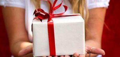 Что подарить себе на день рождения: важные советы