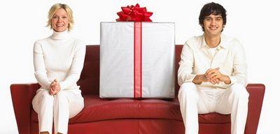 Что подарить свекрови на новый год и свекру – полезные советы и оригинальные идеи