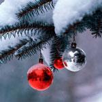 Что подарить в новый год 2010? подарки по знакам зодиака