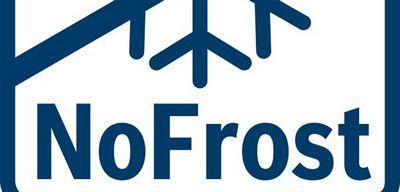 Что такое система no frost?
