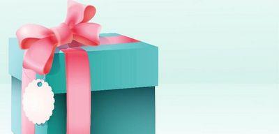 Что выбрать в подарок старосте группы?