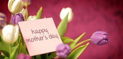 День матери в детском саду: идеи для сценария в младшей, средней, старшей, подготовительной группе