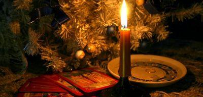 Гадание на рождество, как погадать на любимую девушку, гадание на измену, как погадать на любовь