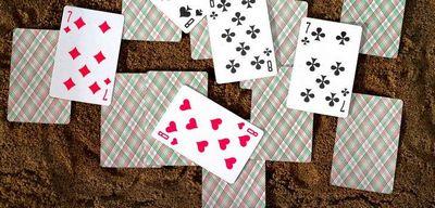 Гадания на картах – легко и интересно!