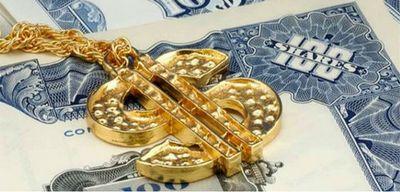 Где зарабатывать деньги разным знакам зодиака