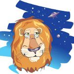 Гороскоп на 2013 год: лев