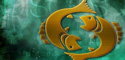 Гороскоп на 2015 год для рыб