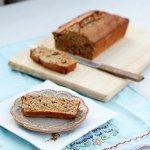 Хлебный спас 2012