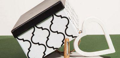 Изысканный подарок: ручки montegrappa с эксклюзивным дизайном