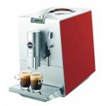Эксплуатация кофемашины: основные правила