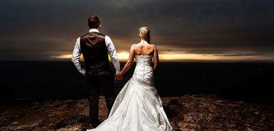 К чему снится свадьба: толкование свадебных сновидений