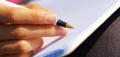 Как написать интересное сочинение о себе