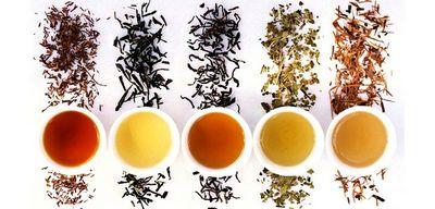 Как обманывают продавцы чая: выбираем качественный продукт