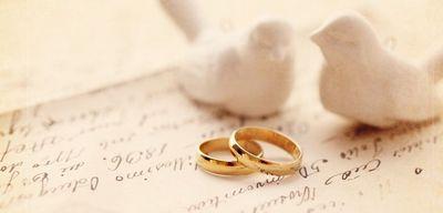 Как организовать свадьбу: идеи для организации церемонии бракосочетания