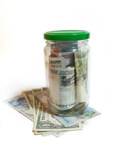 Как оригинально и эффектно подарить деньги