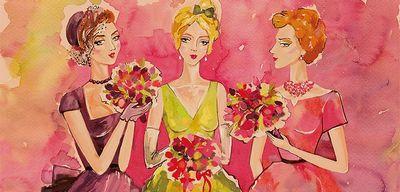 Как отдыхаем на 8 марта 2016 и чем порадовать на праздник милых женщин
