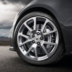 Как подобрать диски на автомобиль