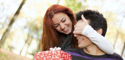 Как поздравить любимого с 14 февраля – беспроигрышные методы