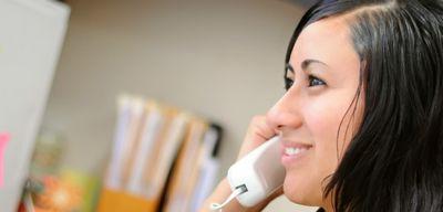 Как позвонить в крым: коды городских и мобильных телефонов