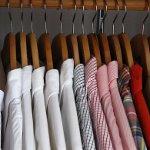 Как правильно гладить?