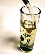 Как правильно пить: текила, абсент, виски