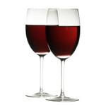 Как правильно пить: употребление спиртных напитков