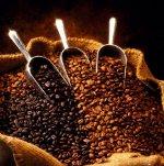 Как правильно варить кофе?