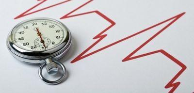 Как противостоять низкому пульсу? первая помощь и рекомендации