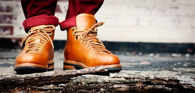 Как сделать, чтобы обувь не промокала: 4 простых и действенных способа