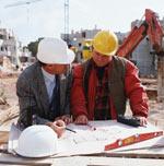 Как сэкономить при строительстве зданий и сооружений?