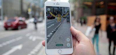 Как скачать бесплатно игру pokemon go в россии и похожие игры на андройд и на айфон с официального сайта